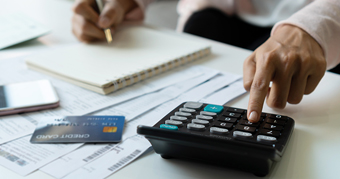 insurance risk management applications