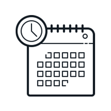 Response Tracking & SLA Maintenance