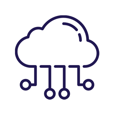 Cloud Based Solutions