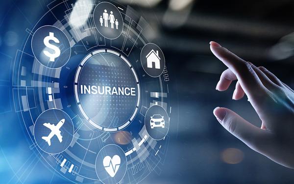 General Insurance software provider