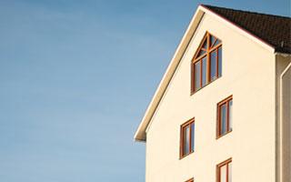 insurance applications provider