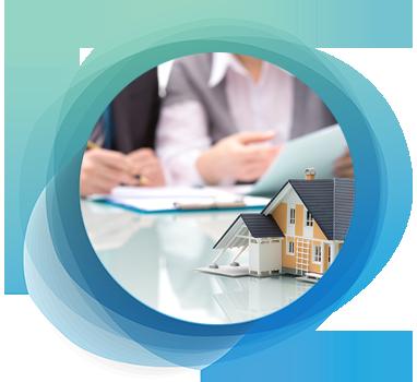 cloud based Insurance broker management platform