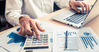 insurance billing software