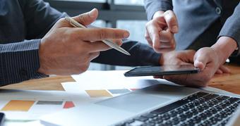 reinsurance management software