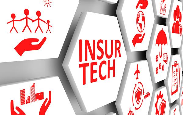 Insurtech Software Solutions